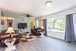 Photo 11: 1617 WESTERN Drive in Port Coquitlam: Mary Hill House for sale : MLS®# R2590948