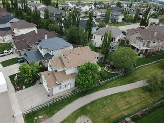 Photo 2: 244 COVE Drive: Chestermere Detached for sale : MLS®# C4301178