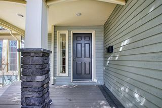 Photo 2: 11 Strathcanna Court SW in Calgary: Strathcona Park Detached for sale : MLS®# A1079012