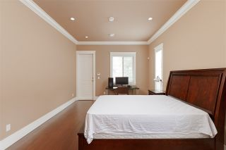 Photo 15: 10300 FRESHWATER Drive in Richmond: Steveston North House for sale : MLS®# R2358077