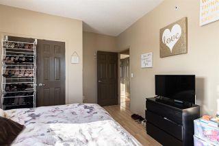 Photo 20: 201 6220 134 Avenue in Edmonton: Zone 02 Condo for sale : MLS®# E4227871