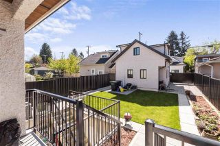 Photo 8: 748 E 30TH Avenue in Vancouver: Fraser VE House for sale (Vancouver East)  : MLS®# R2570297