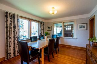 Photo 8: 2149 ROSS Crescent in Prince George: Crescents House for sale (PG City Central (Zone 72))  : MLS®# R2465576