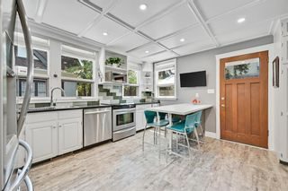 Photo 12: 615 30 Avenue SW in Calgary: Elbow Park Detached for sale : MLS®# A1128891