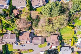 Photo 19: 35369 ROCKWELL Drive in Abbotsford: Abbotsford East House for sale : MLS®# R2573360