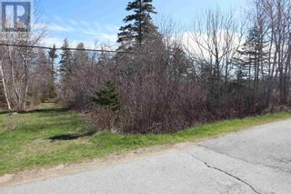 Photo 4: Lot Long Cove Road in Port Medway: Vacant Land for sale : MLS®# 202110309