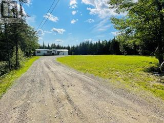 Photo 41: 273 Route 725 in Little Ridge: House for sale : MLS®# NB061305