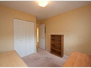 "Photo 10: 303 33090 GEORGE FERGUSON Way in Abbotsford: Central Abbotsford Condo for sale in ""Tiffany Place"" : MLS®# F1425343"