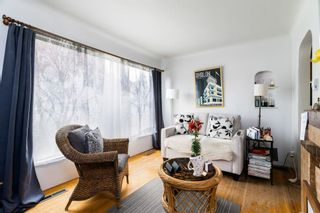 Photo 14: 2219 E 25TH Avenue in Vancouver: Collingwood VE House for sale (Vancouver East)  : MLS®# R2624628
