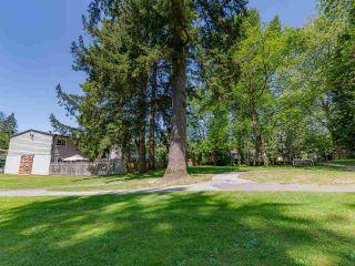 "Photo 18: 12136 SCHMIDT Crescent in Maple Ridge: Northwest Maple Ridge Townhouse for sale in ""Woodland Park"" : MLS®# R2580880"