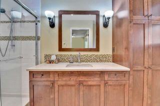"""Photo 10: 6460 MCKENZIE Drive in Delta: Sunshine Hills Woods House for sale in """"Sunshine Hills"""" (N. Delta)  : MLS®# R2614212"""