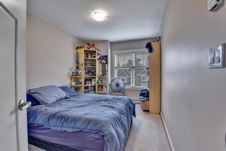 """Photo 19: 64 6123 138 Street in Surrey: Sullivan Station Townhouse for sale in """"Panorama Woods"""" : MLS®# R2608409"""
