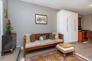 Photo 9: 124 75 Songhees Rd in Victoria: VW Songhees Row/Townhouse for sale (Victoria West)  : MLS®# 862955