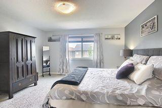 Photo 28: 67 Auburn Glen Heights SE in Calgary: Auburn Bay Detached for sale : MLS®# A1128879