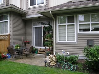 """Photo 4: 3 11160 234A STREET in """"VILLAGE AT KANAKA"""": Home for sale"""