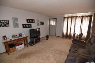 Photo 21: 415 6th Avenue West in Nipawin: Residential for sale : MLS®# SK858472