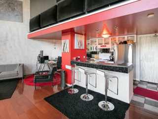 Photo 3: 407 22 East Cordova Street in Vancouver: Downtown VE Condo for sale (Vancouver East)  : MLS®# R2163829