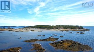 Photo 1: Lot Moshers Island Road in Lahave: Vacant Land for sale : MLS®# 202122990