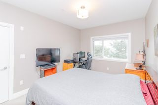 Photo 11: 205 1145 Sikorsky Rd in : La Westhills Condo for sale (Langford)  : MLS®# 871948