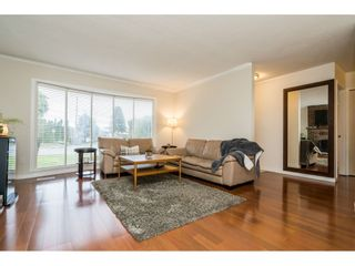 Photo 6: 2355 RIDGEWAY Street in Abbotsford: Abbotsford West House for sale : MLS®# R2537174