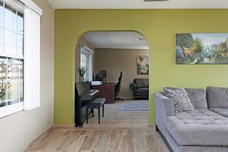 Photo 24: SANTEE House for sale : 3 bedrooms : 9433 Doheny Road