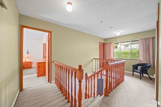 Photo 12: 7681 BARRYMORE Drive in Delta: Nordel House for sale (N. Delta)  : MLS®# R2613211