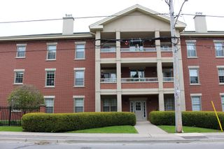 Photo 3: 102 352 Ball Street in Cobourg: Multifamily for sale : MLS®# 200480