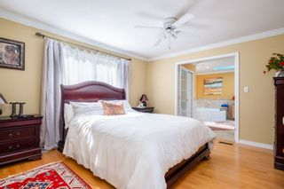 Photo 10: 2247 CAPE HORN Avenue in Coquitlam: Cape Horn House for sale : MLS®# R2569259