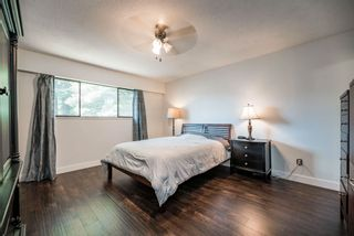 Photo 14: 11776 81A Avenue in Delta: Scottsdale House for sale (N. Delta)  : MLS®# R2594865