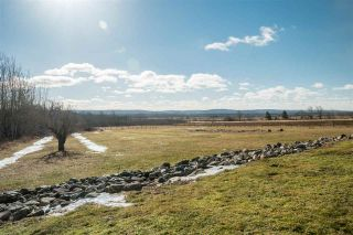 Photo 28: 3140 Clarence Road in Clarence: 400-Annapolis County Residential for sale (Annapolis Valley)  : MLS®# 201912492