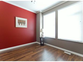 "Photo 6: 51 15151 34 Avenue in Surrey: Morgan Creek Townhouse for sale in ""SERENO"" (South Surrey White Rock)  : MLS®# F1412695"