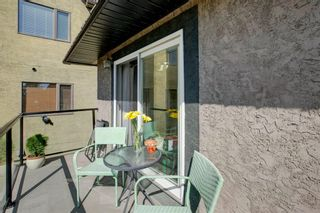 Photo 21: 402 2308 17B Street SW in Calgary: Bankview Apartment for sale : MLS®# A1144365