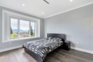 Photo 14: 1326 E 36TH AVENUE in Vancouver: Knight House for sale (Vancouver East)  : MLS®# R2538427