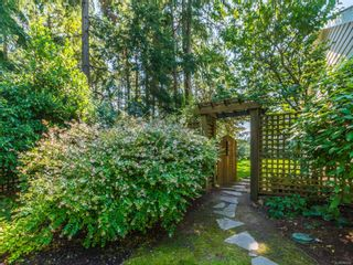 Photo 52: 1441 Madrona Dr in : PQ Nanoose House for sale (Parksville/Qualicum)  : MLS®# 856503