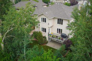 Photo 6: 8 Loiselle Way: St. Albert House for sale : MLS®# E4256393