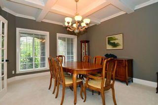 "Photo 4: 13920 21A Avenue in Surrey: Elgin Chantrell House for sale in ""Elgin Chantrell"" (South Surrey White Rock)  : MLS®# R2096968"