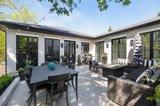 Photo 29: 2814 14 Street SW in Calgary: Upper Mount Royal Detached for sale : MLS®# A1124349