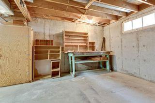 Photo 36: 2407 22 Street: Nanton Detached for sale : MLS®# A1081329