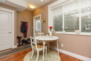 Photo 35: 1161 Chapman St in VICTORIA: Vi Fairfield West House for sale (Victoria)  : MLS®# 821706