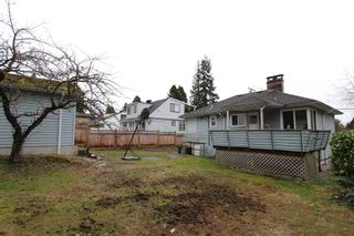 Photo 2: 1085 Kings Ave in West Vancouver: Ambleside House for sale : MLS®# R2033802
