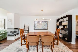 Photo 15: 540 51 Avenue SW in Calgary: Windsor Park Semi Detached for sale : MLS®# A1133620