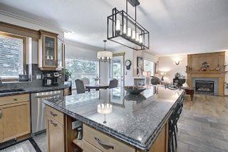 Photo 9: 522 REID Close in Edmonton: Zone 14 House for sale : MLS®# E4253412