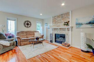 Photo 20: 9527 101 Street in Edmonton: Zone 12 House for sale : MLS®# E4264743