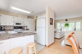 Photo 6: 2883 272 Street in Langley: Aldergrove Langley House for sale : MLS®# R2283966