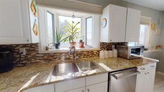 Photo 8: 5715 143 Avenue in Edmonton: Zone 02 House for sale : MLS®# E4233693