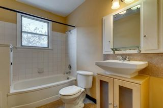 Photo 14: 515 20 Avenue NW in Calgary: Mount Pleasant Detached for sale : MLS®# A1050445