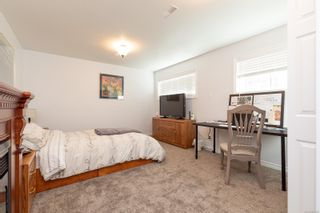 Photo 20: 7452 Thicke Rd in : Na Lower Lantzville House for sale (Nanaimo)  : MLS®# 859592