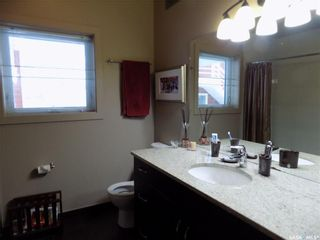 Photo 22: 42 Jackfish Lake Crescent in Jackfish Lake: Residential for sale : MLS®# SK848965