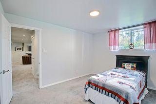 Photo 42: 1015 Maplecroft Road SE in Calgary: Maple Ridge Detached for sale : MLS®# A1139201
