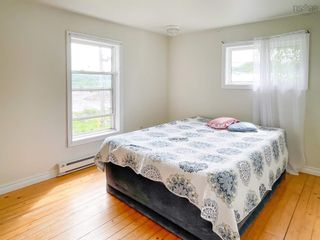 Photo 14: 33 Harbourside Drive in Wolfville: 404-Kings County Residential for sale (Annapolis Valley)  : MLS®# 202120952